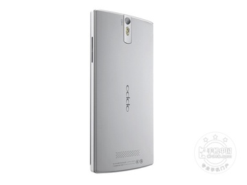 OPPO Find 5(32GB)白色