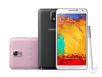 三星N9009(Galaxy Note3电信版)