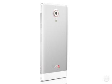 努比亚X6(32GB)