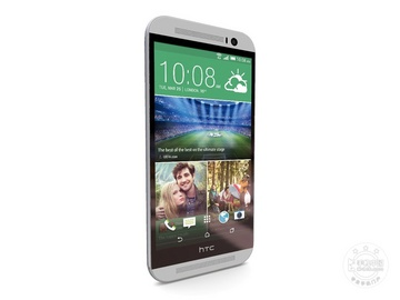 HTC One M8(移动版)