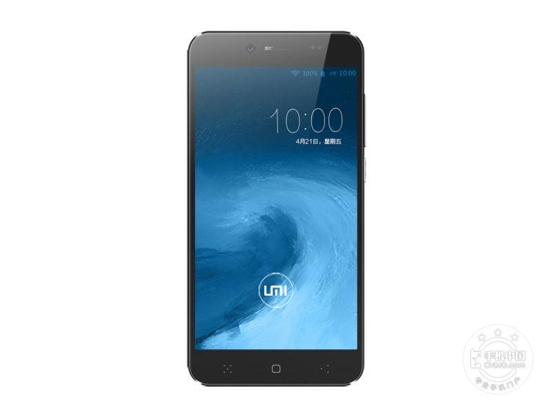 优米X3(3G版)