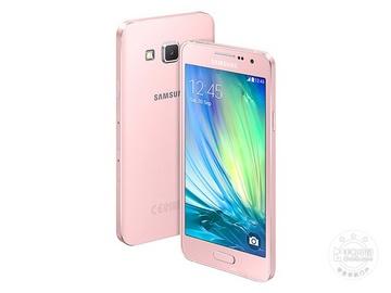 三星A3009(Galaxy A3电信4G)