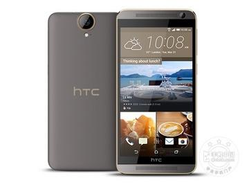 HTC One E9+(双网公开版)