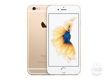 苹果iPhone 6s Plus(16GB)金色