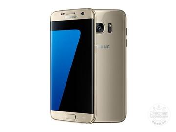 三星G9350(Galaxy S7 edge 64GB)