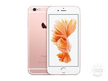 苹果iPhone 6s Plus(64GB)
