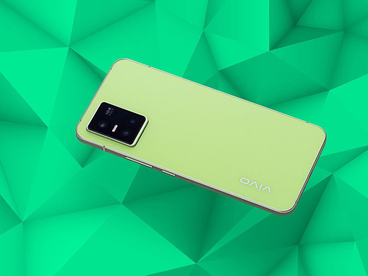 vivo S10 Pro(12+256GB)
