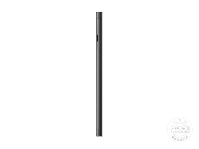 索尼Xperia XA1 Ultra