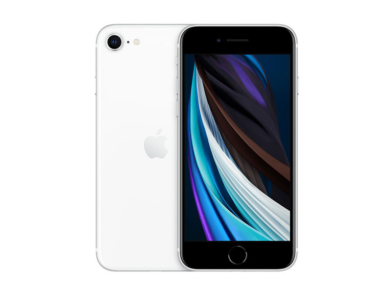 苹果iPhoneSE2