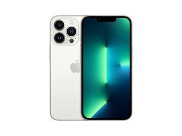 苹果iPhone13 Pro(128GB)