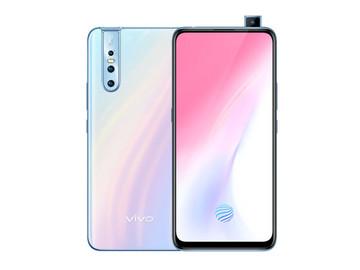 vivo S1 Pro(6+256GB)