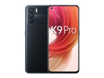 OPPO K9 Pro(8+128GB)