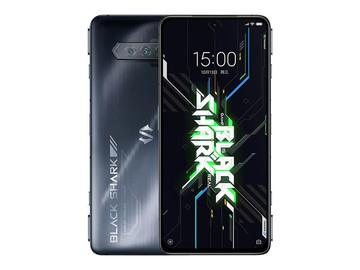 黑鲨4S(12+128GB)
