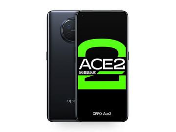 OPPO Ace2(8+256GB)
