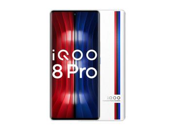 iQOO 8 Pro(12+256GB)
