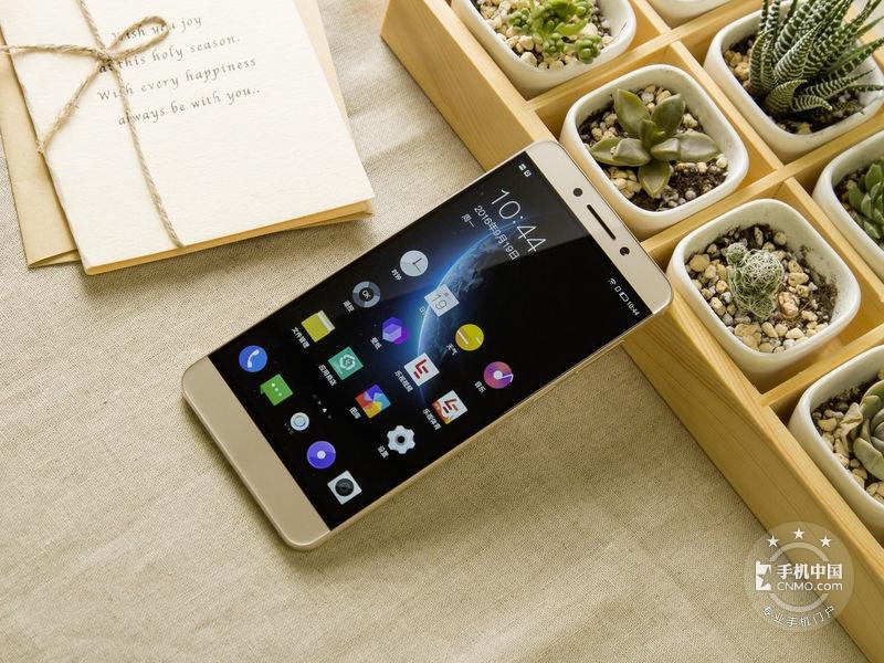 乐视超级手机Pro3(标准版)