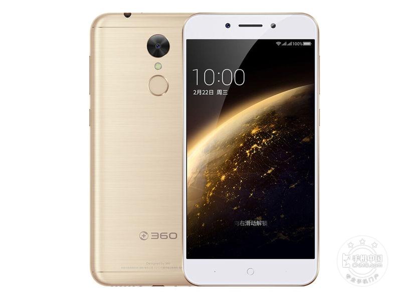 360手机N5(32GB)