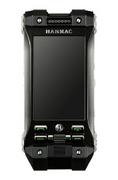 HANMAC H-D29A
