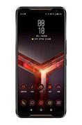 华硕ROG游戏手机2(8+128GB)