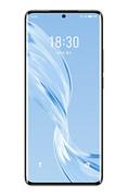 魅族18 Pro(12+256GB)