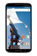 谷歌Nexus 6(国际版)