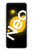 iQOO Neo 855竞速版(12+128GB)
